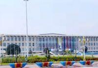 Tripartite CNSA-CENI-Gouvernement: priorité accordée à la loi organique sur le CNSA