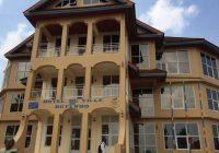 Nord-Kivu : Débordée par l'insécurité, la population de Butembo proteste