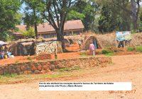 Sud-Kivu : 3 ans après, aucun espoir pour les rescapés de Kalehe