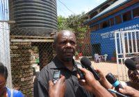 Sud-Kivu : L'ICJP soutient l'observation d'une journée ville-morte