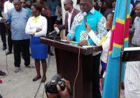 RDC : Le Rassemblement salue l'appel de JP Bemba