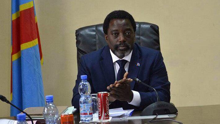 La Haye : Réunion sur la crise en Rdc, 7 ONGs plaident pour l'élargissement des sanctions contre Joseph Kabila
