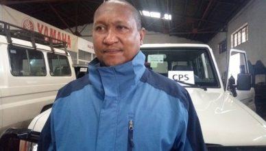 Sud-Kivu : Abbas Kayonga : un enseignant contre la tricherie qui triche