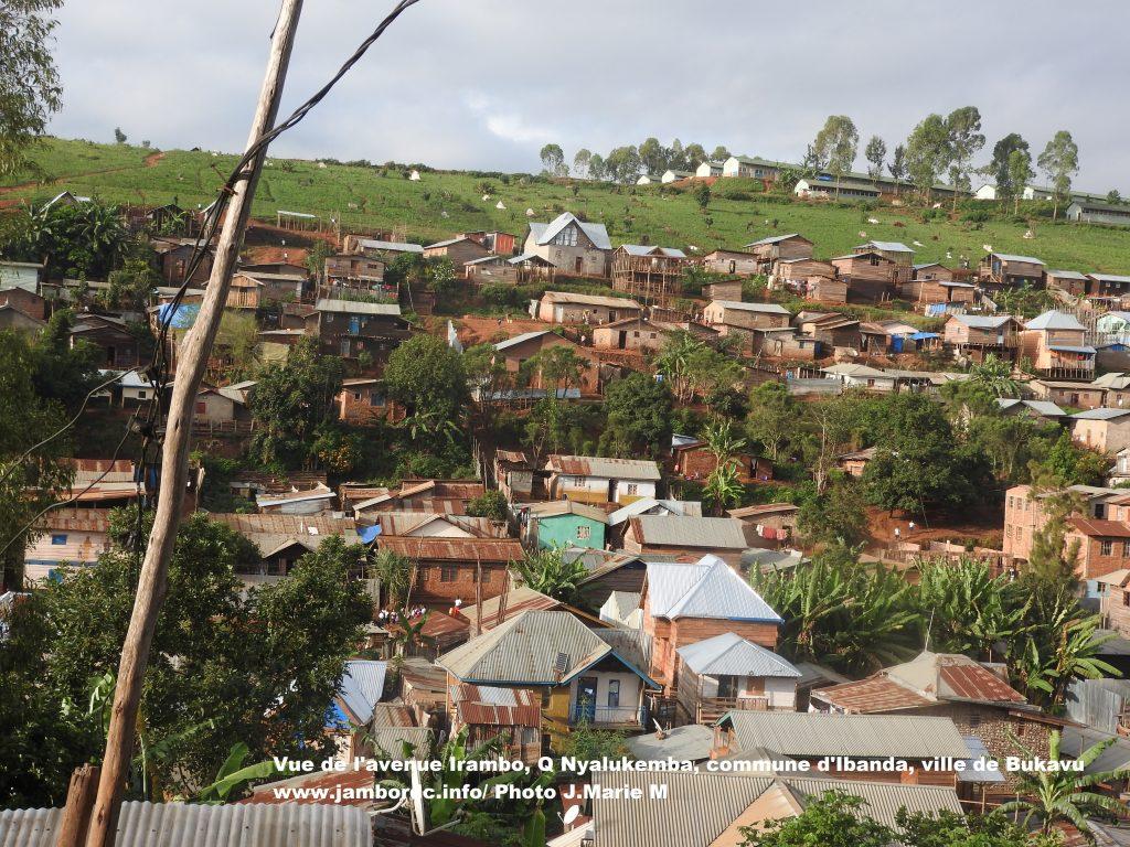 Sud-Kivu : La LICOSKI exige la transparence à la Régideso et à la Snel