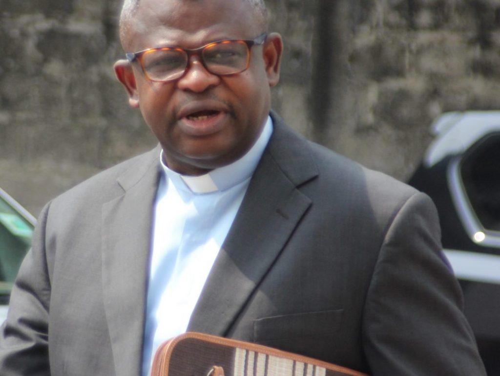 RDC-Elections : La CENCO se prononce ce lundi