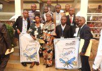 Sud-Kivu : « Ce calendrier électoral n'est qu'une pure tricherie », dix Théodore Museme (UDPS)