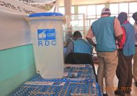 RDC-Elections : Voici 5 recommandations de la Société civile du Sud-Kivu aux parties prenantes
