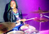 Sud-Kivu : Des  artistes  musiciens  de Bukavu projettent  un concert de protestation  contre l'esclavage en Lybie