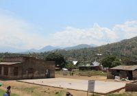 Uvira : Les agents de la Sucrerie de Kiliba menacent d'entrer en grève