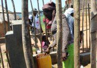 Ziralo (Kalehe) : Diminution des cas de diarrhée au Centre de Santé Tushunguti
