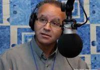 JED-RDC : 121 cas d'attaques contre les médias, Lambert Mende à la tête des oppresseurs