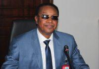 RDC : Coup de foudre à l'UDPS: Bruno Tshibala se fait élire président du parti