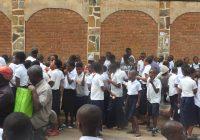 Sud-Kivu : Les syndicats des enseignants décrètent une journée sans enseignant