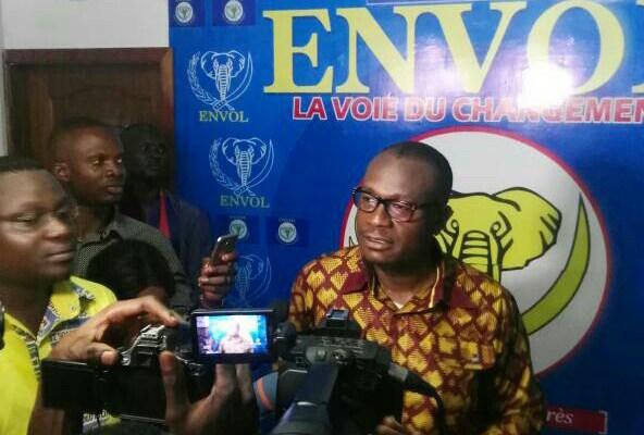 RDC : La nouvelle loi électorale : une hécatombe dans le microcosme politique congolais