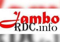 Goma : Me Jean-Paul Lumbulumbu  salue le professionnalisme du média  Jambordc.info