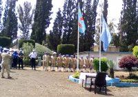 Attaques des casques bleus à Beni : Le Sud-Kivu   compatit avec  les nations unies et les familles des victimes