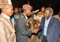 Joseph Kabila, la folie d'une fin de règne?
