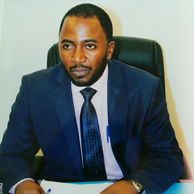 GOMA: L'opposant Jean-Paul Lumbulumbu dévoile son plan de sécurité du Nord-Kivu