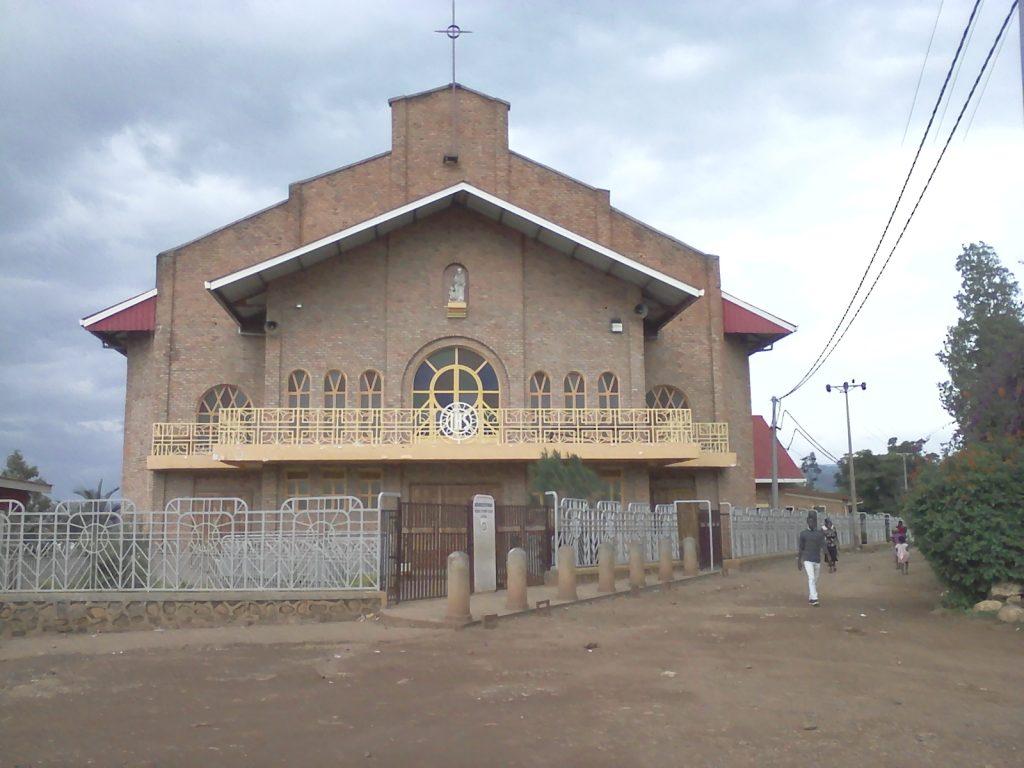 Opération Cloche : L'abbé Vincent Tshomba convoqué au parquet de Kalamu