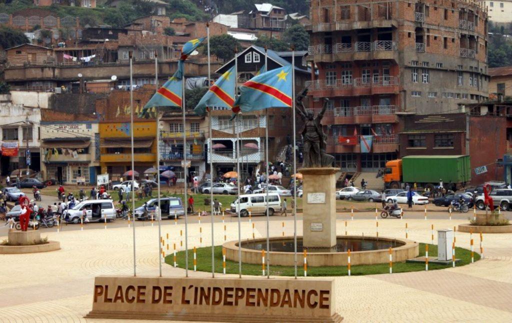 Sud-Kivu : 53 personnes tuées et des cas d'enlèvement en février, révèle SAJECEK Forces vives