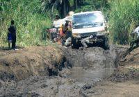 Uvira : Deux personnes portées disparues à Kala