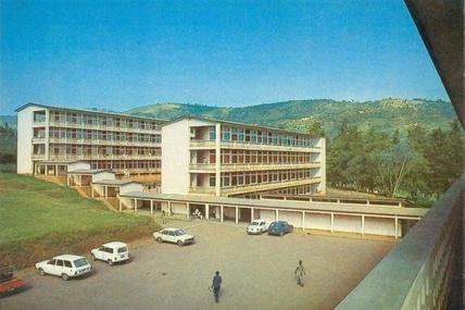 Crise à l'ISP Bukavu : Le DG Boniface Kaningini démissionne