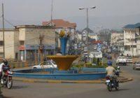 Bukavu : Naissance de l'opération planche au quartier Nyalukemba