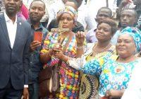 Sud-Kivu : Les parties prenantes à la marche du 31 décembre initient une plainte contre le maire de la ville