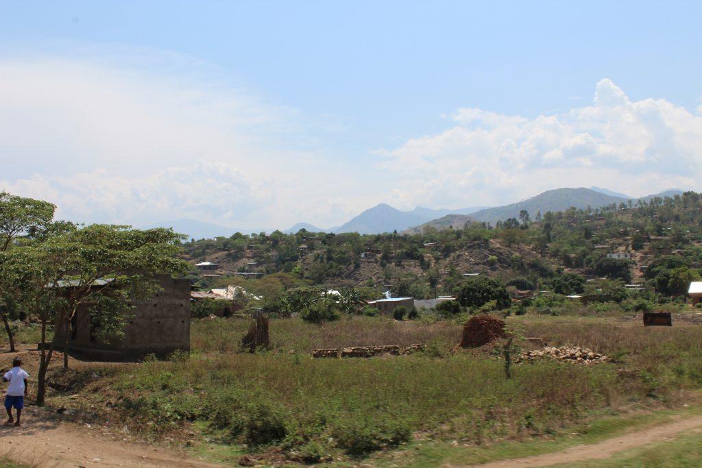 Uvira : Trois personnes blessées dans une attaque à Bijombo