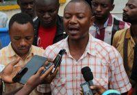 Sud-Kivu : L'opposition rejette un 3ème dialogue