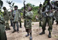 Sud-Kivu : Des morts, des blessés et dégâts matériels dans un heurt militaire à Fizi