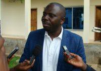 RDC : Quoi que rétablis l'internet et les sms, la Société civile du Sud-Kivu tient à saisir la justice