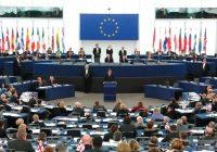 Sanctions contre la RDC : L'UE vers l'application de l'accord de Cotonou