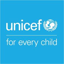 RDC: 850 mille enfants sans abris 200 centres de santé et 400 écoles ont été attaqués, selon l'Unicef