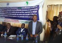 Processus électoral : 95% de la population du Sud-Kivu veulent les élections en décembre prochain, rapporte le CAPG