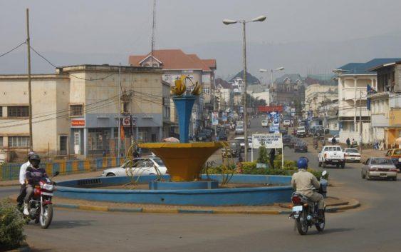 Bukavu : Bouclage monnayé au quartier Nyalukemba