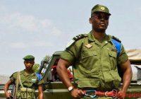 John Tshibangu extradé en RDC : Le FPCD se dit consterné