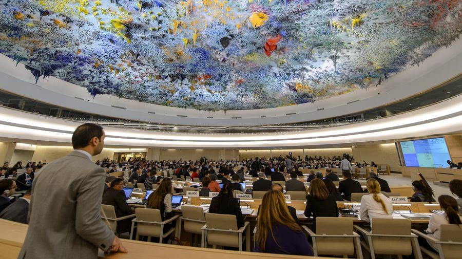 RDC : La répression du 25 février suscite colère et indignation à l'ONU