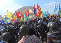 Alain Atundu à Eve Bazaiba : « L'autorité de l'Etat sur l'ensemble du territoire national est une réalité »