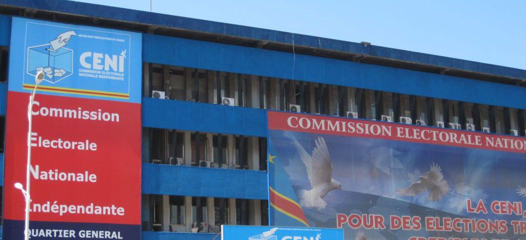Elections en Rdc: La Cymocel appelle la Ceni à garantir l'intégrité des scrutins
