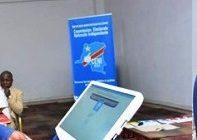 Processus électoral : Le C.L.C n'a pas qualité de demander à la Ceni de retirer la machine à voter ( C.C.U./Sud-Kivu)