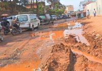 Sud-Kivu : La Société civile décrète une journée sans véhicule vendredi 23 mars