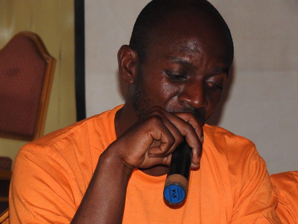 Insécurité à Bukavu : La NDSCI juge inefficace la campagne « Tujikinge »