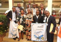 Congrès UDPS : La fédération du Sud-Kivu s'attend à un président qui rassemble