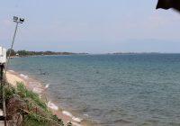 Projet TRANSAQUA : 28 OSC demandent une concertation nationale sur le transfert des eaux de l'Ubangi au lac Tchad