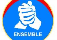 Moïse Katumbi crée la plateforme « ENSEMBLE »