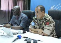Sud-Kivu : La Société civile demande à la MONUSCO de s'impliquer dans la décrispation de l'espace politique en RDC