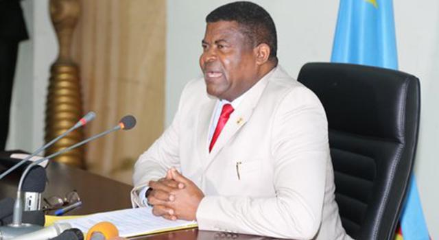CENI : L'éviction de l'Udps Kalamba à l'ordre du jour de la session de mars à la chambre basse