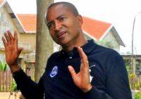 Affaire double nationalité : « La base de Moise Katumbi crée une phobie pour la MP », dixit Christopher Safari (G7)