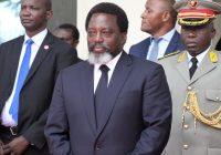 RDC: Sommet de la Sadc ce mardi en Angola pour trouver une sortie de crise